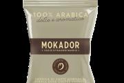 100% Arabica