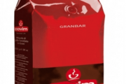 Granbar