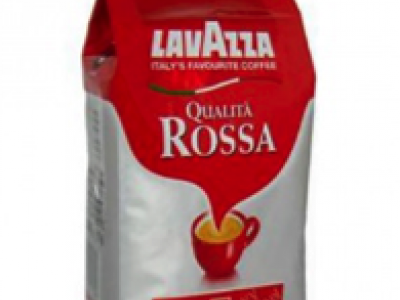 Qualita Ross