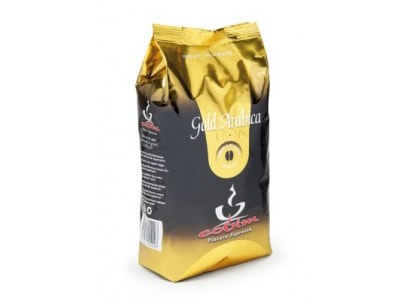 Arabica Gold