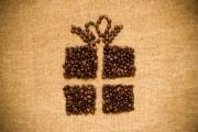 Покупая капсульную кофемашину у нас -  мы подарим Вам ассорти кофе и кофейную пару!