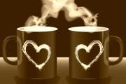 Приведи друга и получи кофейную пару Lespresso в подарок